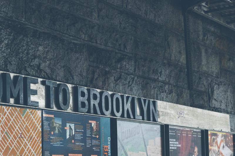 TiffJon-NYC-Timesquare-BrooklynBridge-Grandcentral-CynthiaChung-Engagement-0034