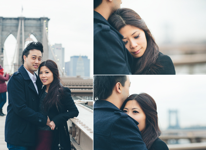TiffJon-NYC-Timesquare-BrooklynBridge-Grandcentral-CynthiaChung-Engagement-0037