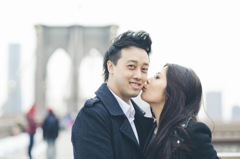 TiffJon-NYC-Timesquare-BrooklynBridge-Grandcentral-CynthiaChung-Engagement-0043
