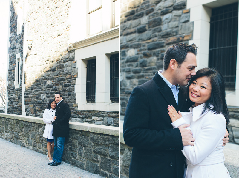 AM-Engagement-Session-CityCollege-CUNY-NYC-CynthiaChung-0002