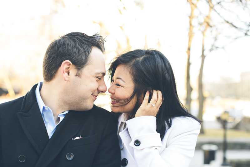 AM-Engagement-Session-CityCollege-CUNY-NYC-CynthiaChung-0006