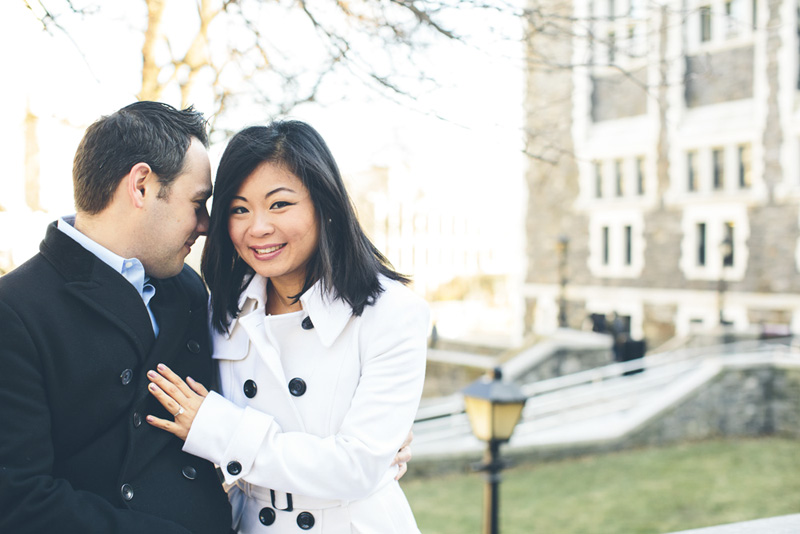 AM-Engagement-Session-CityCollege-CUNY-NYC-CynthiaChung-0007