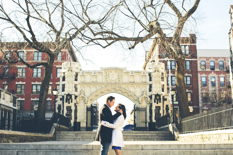 AM-Engagement-Session-CityCollege-CUNY-NYC-CynthiaChung-0009