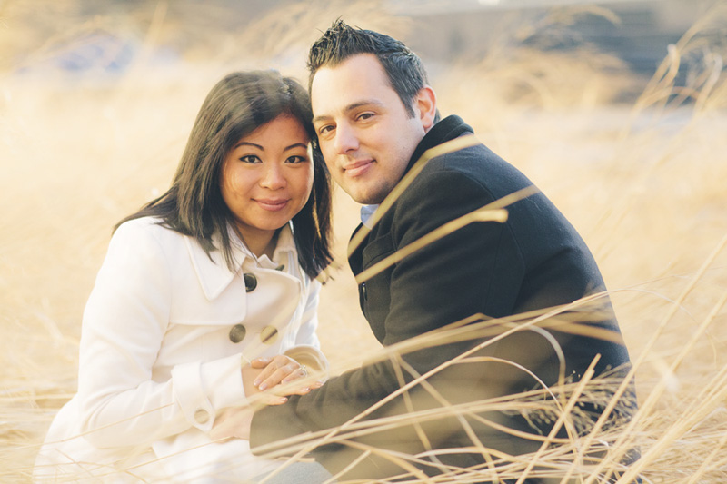 AM-Engagement-Session-CityCollege-CUNY-NYC-CynthiaChung-0018