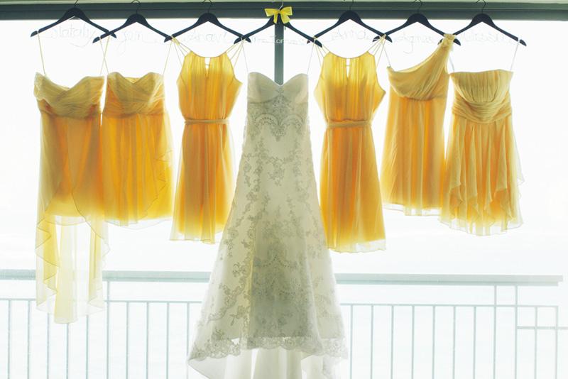 IVYJOE-WEDDING-BLOG-CYNTHIACHUNG-0005