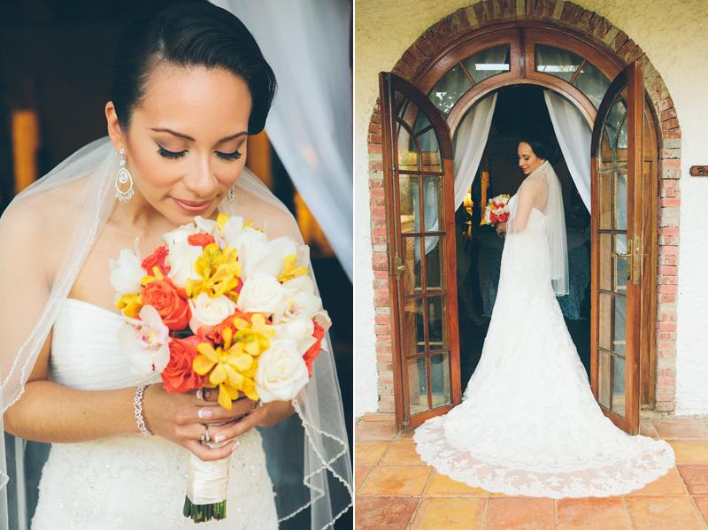 IVYJOE-WEDDING-BLOG-CYNTHIACHUNG-0008