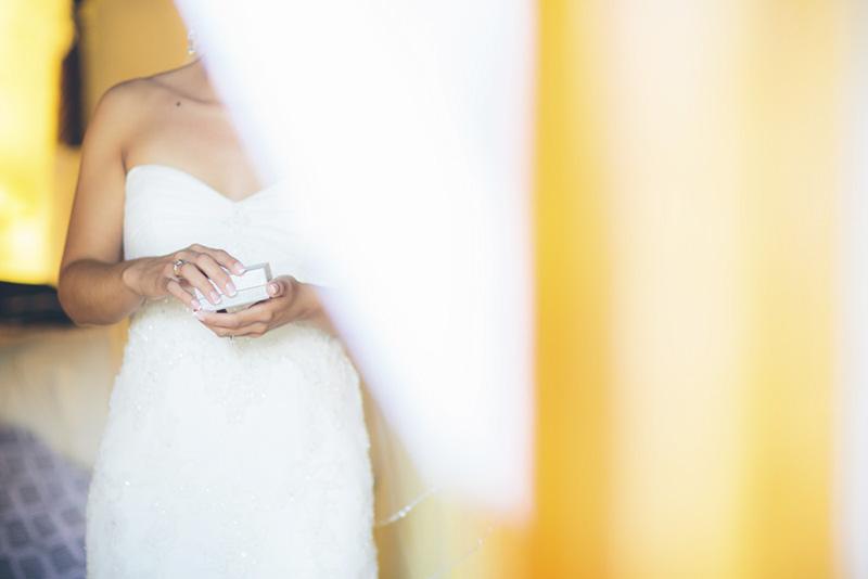 IVYJOE-WEDDING-BLOG-CYNTHIACHUNG-0013