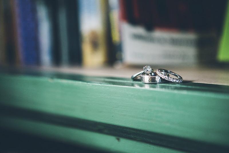 IVYJOE-WEDDING-BLOG-CYNTHIACHUNG-0024
