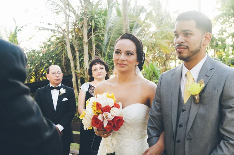 IVYJOE-WEDDING-BLOG-CYNTHIACHUNG-0028