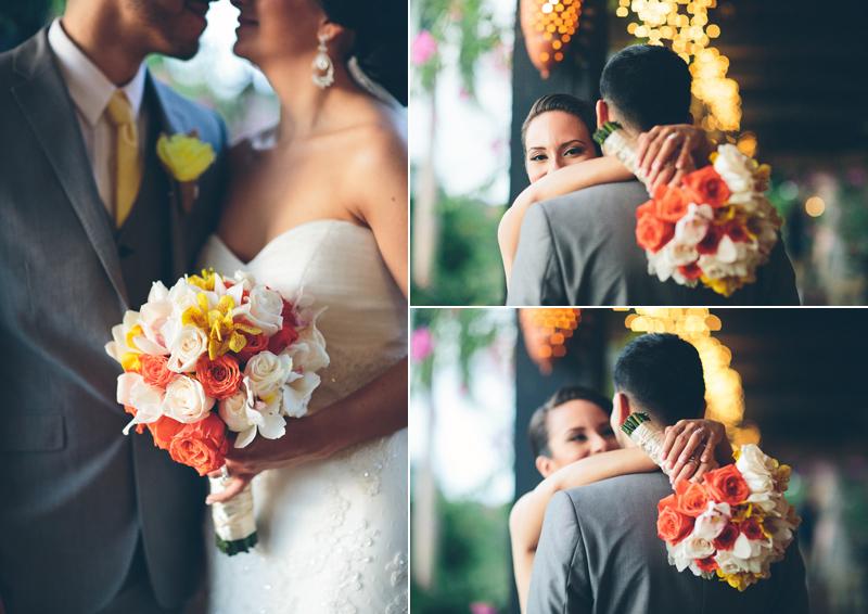 IVYJOE-WEDDING-BLOG-CYNTHIACHUNG-0030
