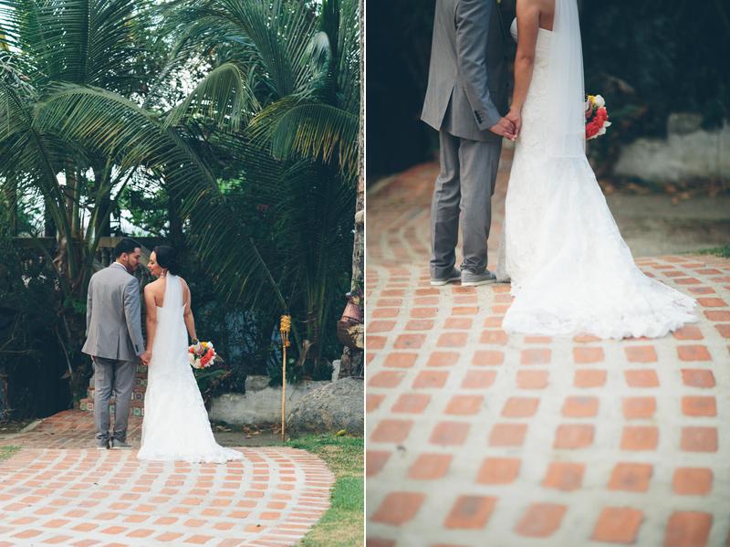 IVYJOE-WEDDING-BLOG-CYNTHIACHUNG-0031