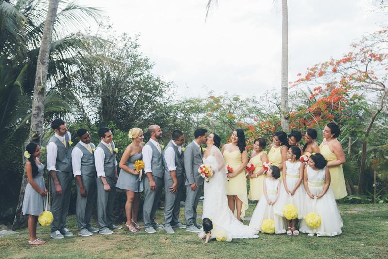IVYJOE-WEDDING-BLOG-CYNTHIACHUNG-0042