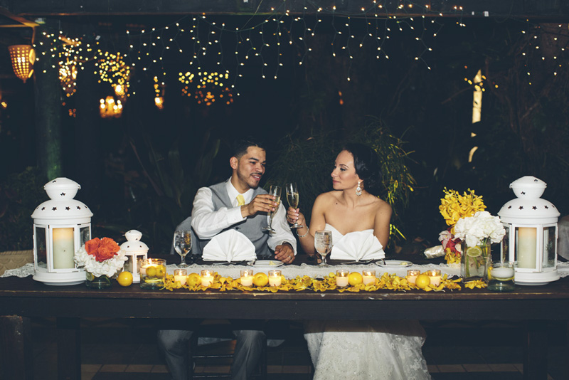 IVYJOE-WEDDING-BLOG-CYNTHIACHUNG-0055