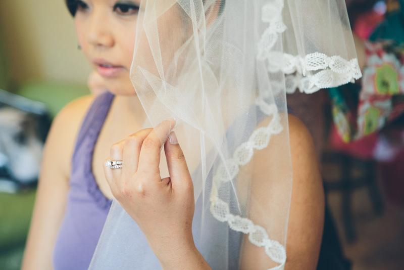 RACHEL-TEDDY-WEDDING-CYNTHIACHUNG-0001