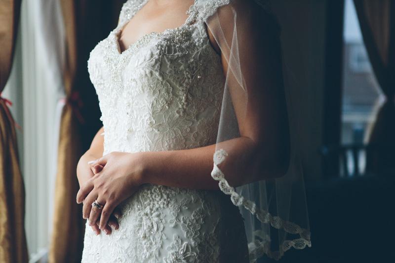 RACHEL-TEDDY-WEDDING-CYNTHIACHUNG-0012