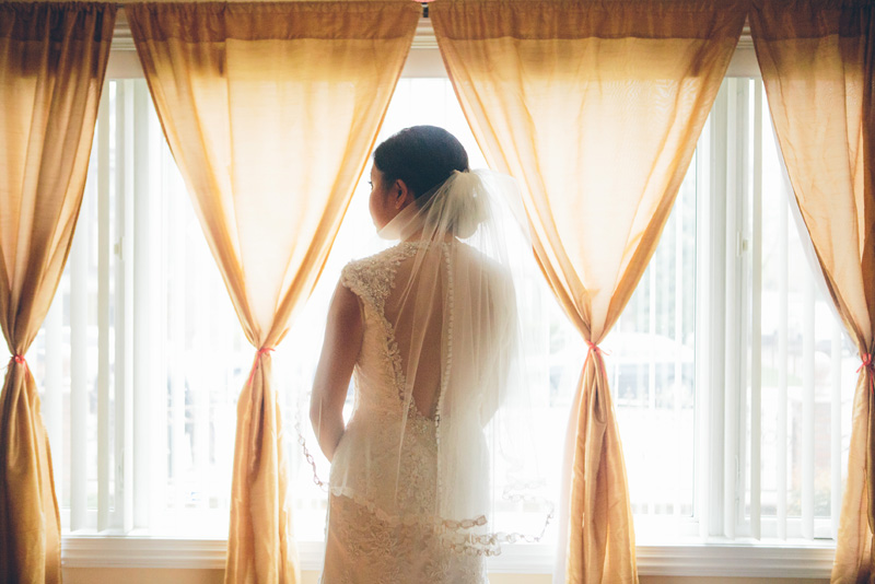 RACHEL-TEDDY-WEDDING-CYNTHIACHUNG-0013