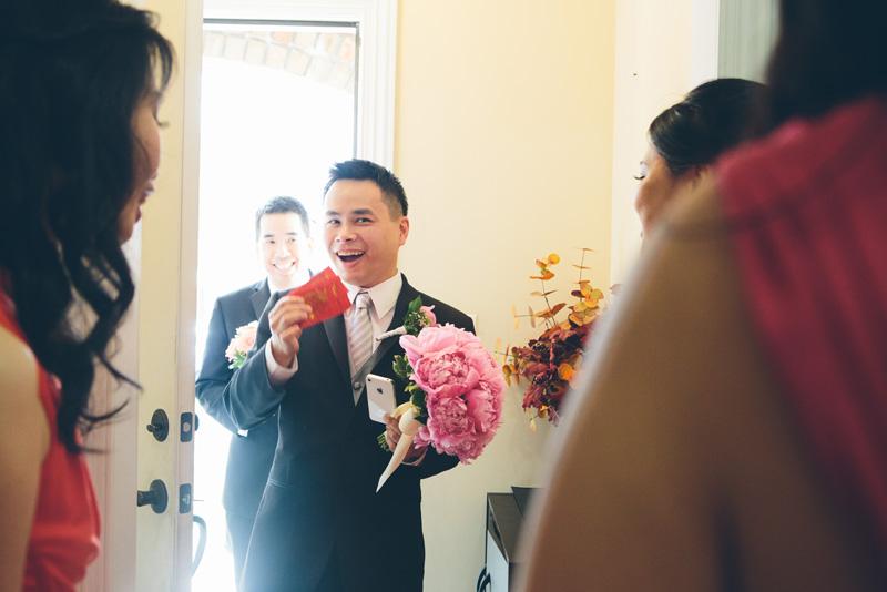 RACHEL-TEDDY-WEDDING-CYNTHIACHUNG-0014