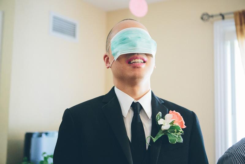 RACHEL-TEDDY-WEDDING-CYNTHIACHUNG-0022
