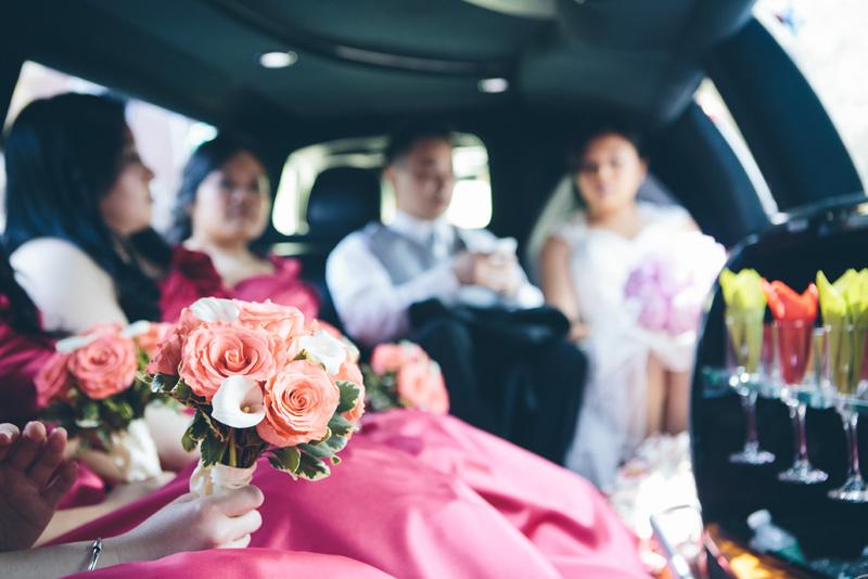 RACHEL-TEDDY-WEDDING-CYNTHIACHUNG-0035