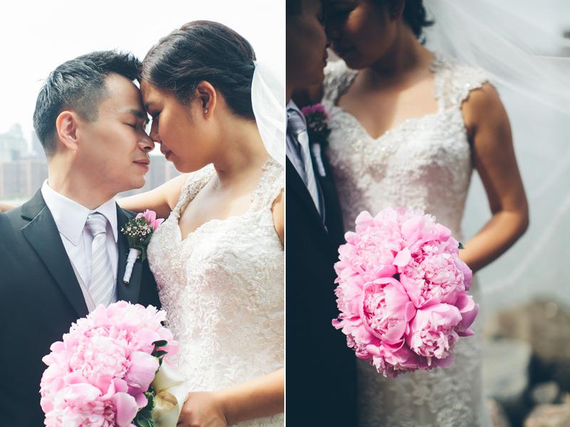 RACHEL-TEDDY-WEDDING-CYNTHIACHUNG-0036