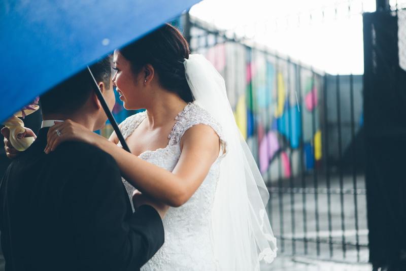 RACHEL-TEDDY-WEDDING-CYNTHIACHUNG-0039