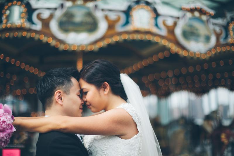 RACHEL-TEDDY-WEDDING-CYNTHIACHUNG-0046