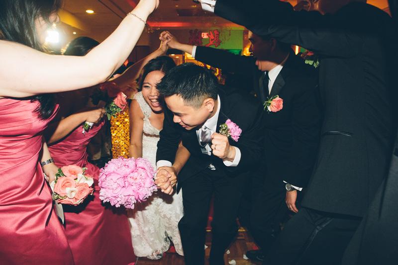 RACHEL-TEDDY-WEDDING-CYNTHIACHUNG-0057
