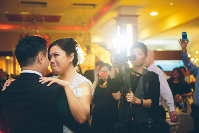 RACHEL-TEDDY-WEDDING-CYNTHIACHUNG-0058