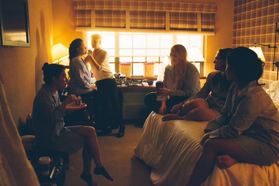 LILAKEVIN-NYC-WEDDING-CYNTHIACHUNG-BLOG-0006