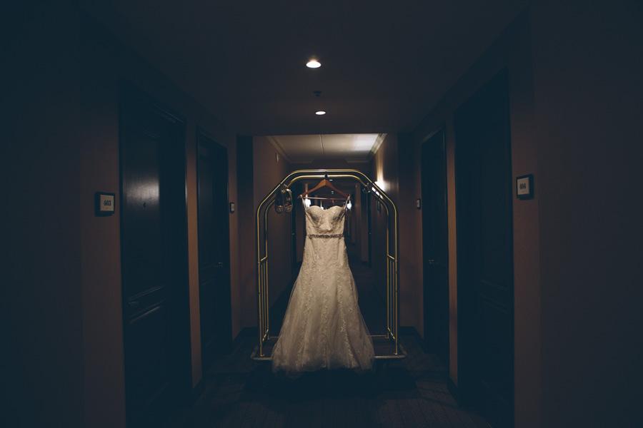 LILAKEVIN-NYC-WEDDING-CYNTHIACHUNG-BLOG-0016