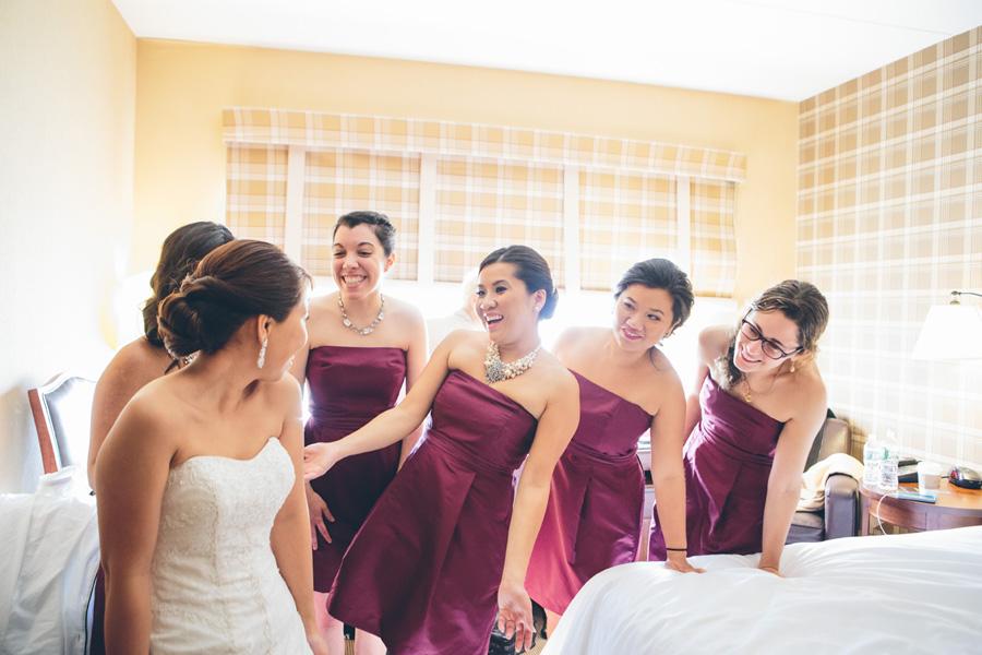 LILAKEVIN-NYC-WEDDING-CYNTHIACHUNG-BLOG-0023