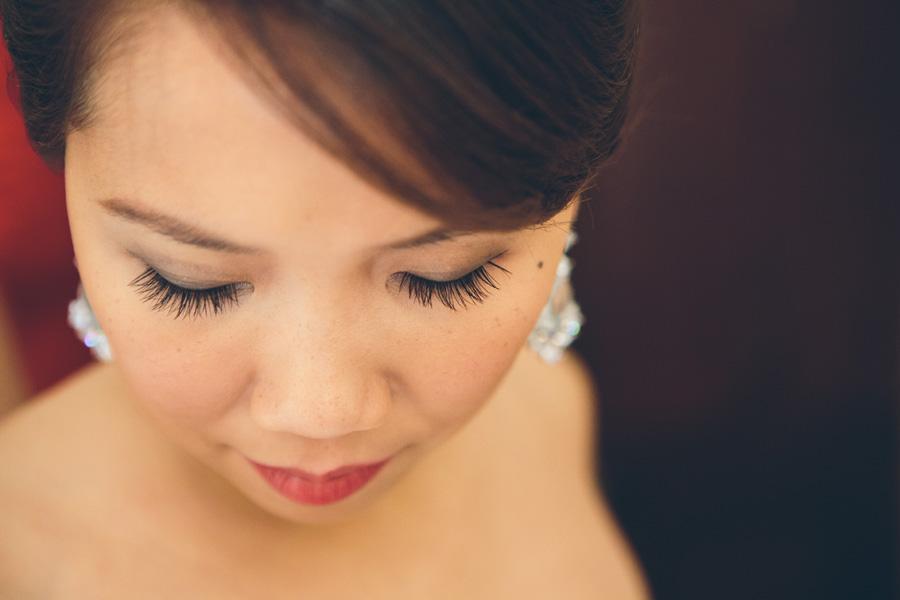 LILAKEVIN-NYC-WEDDING-CYNTHIACHUNG-BLOG-0024
