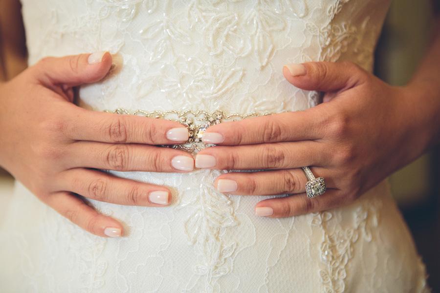 LILAKEVIN-NYC-WEDDING-CYNTHIACHUNG-BLOG-0025