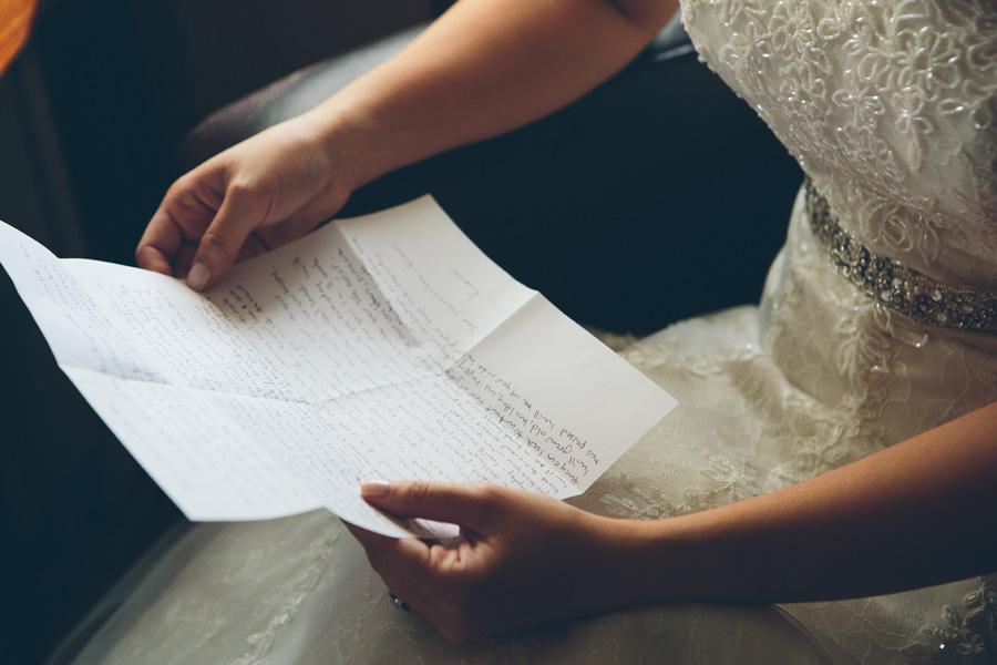 LILAKEVIN-NYC-WEDDING-CYNTHIACHUNG-BLOG-0027