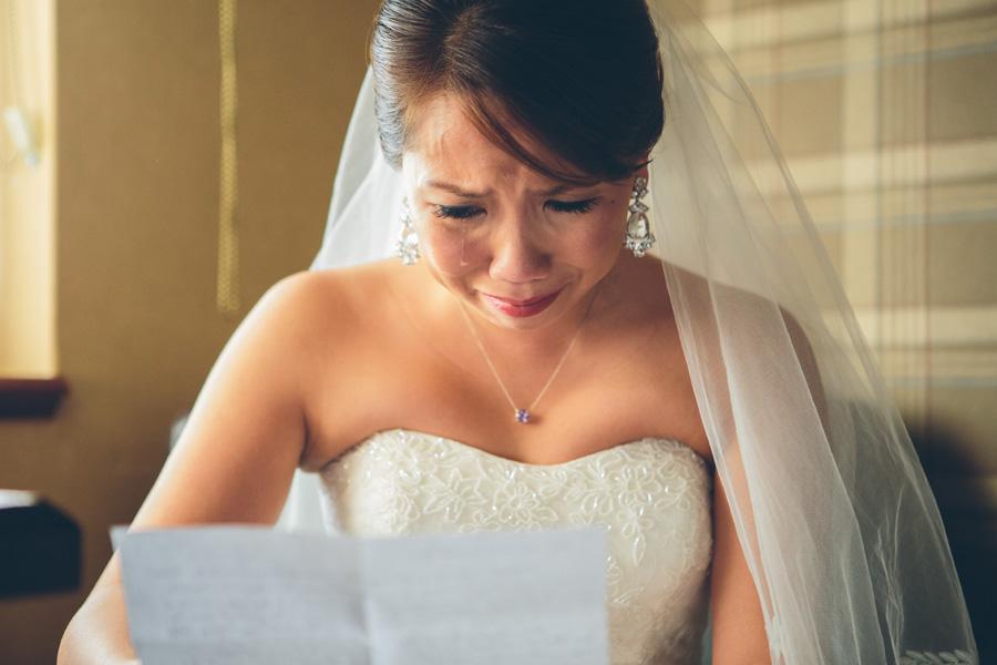LILAKEVIN-NYC-WEDDING-CYNTHIACHUNG-BLOG-0028