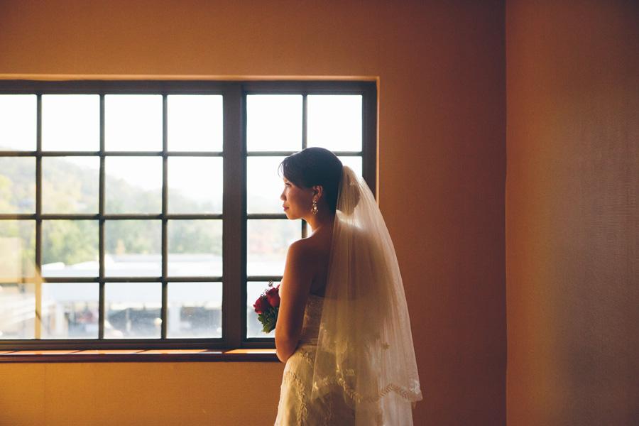 LILAKEVIN-NYC-WEDDING-CYNTHIACHUNG-BLOG-0030