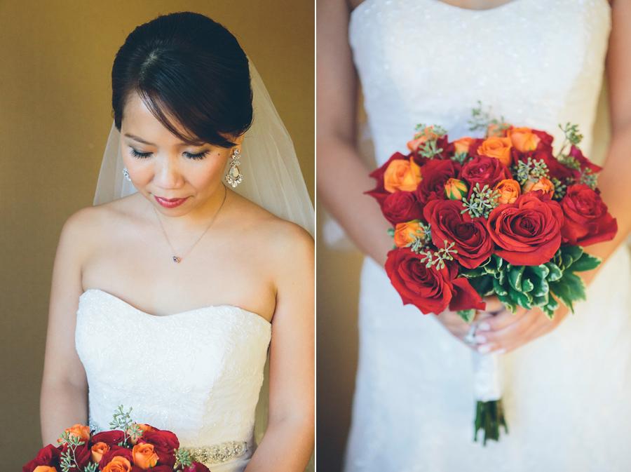 LILAKEVIN-NYC-WEDDING-CYNTHIACHUNG-BLOG-0031