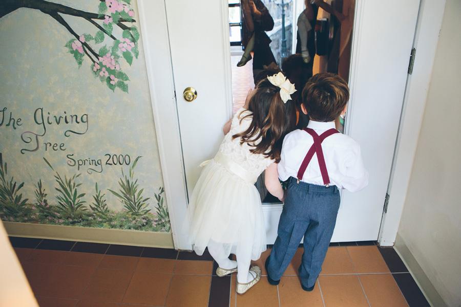 LILAKEVIN-NYC-WEDDING-CYNTHIACHUNG-BLOG-0033