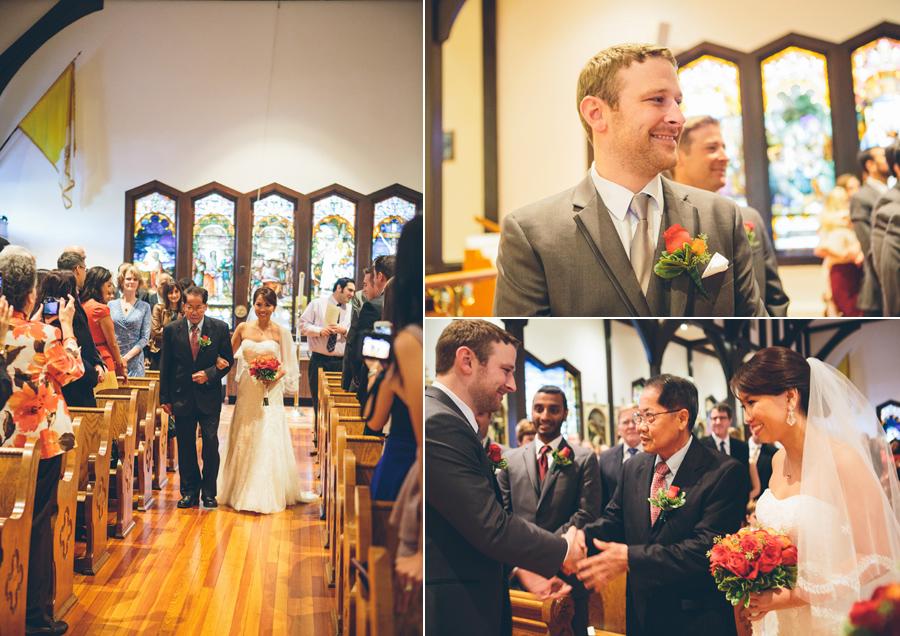 LILAKEVIN-NYC-WEDDING-CYNTHIACHUNG-BLOG-0076