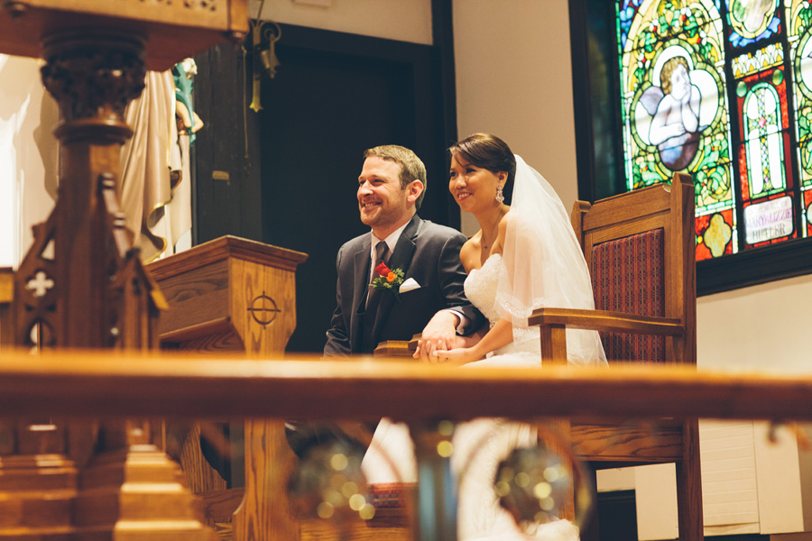 LILAKEVIN-NYC-WEDDING-CYNTHIACHUNG-BLOG-0035