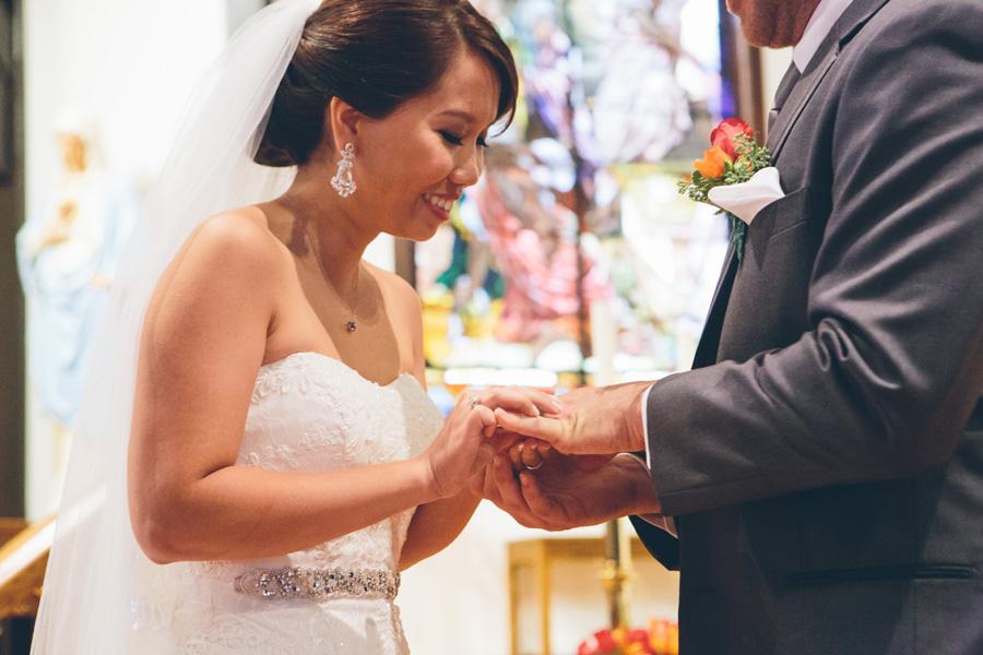 LILAKEVIN-NYC-WEDDING-CYNTHIACHUNG-BLOG-0036