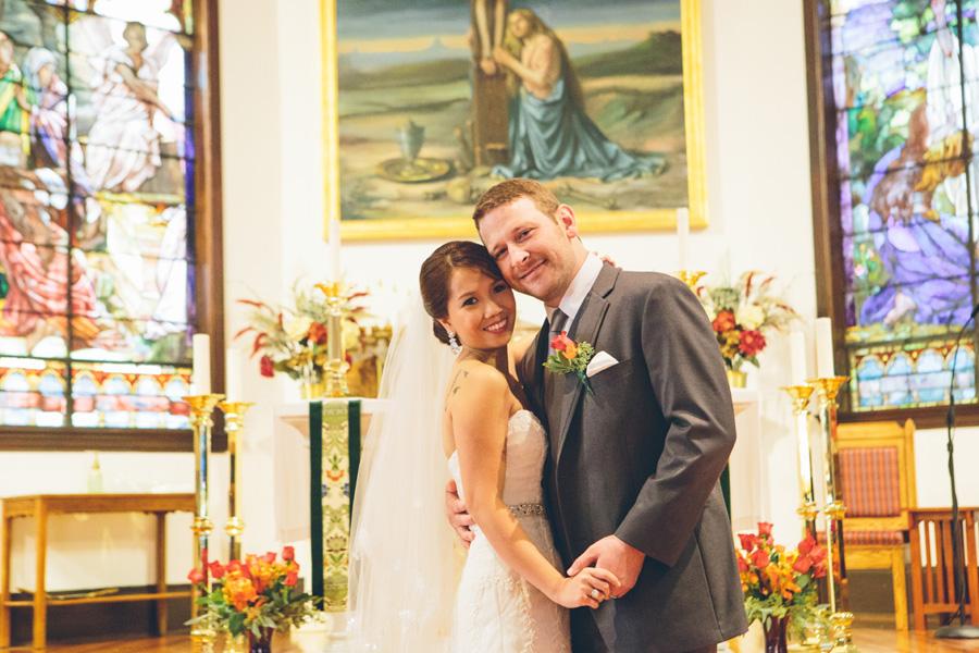 LILAKEVIN-NYC-WEDDING-CYNTHIACHUNG-BLOG-0039