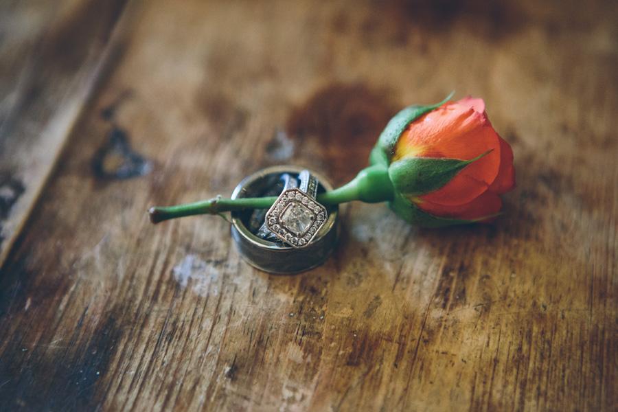 LILAKEVIN-NYC-WEDDING-CYNTHIACHUNG-BLOG-0043