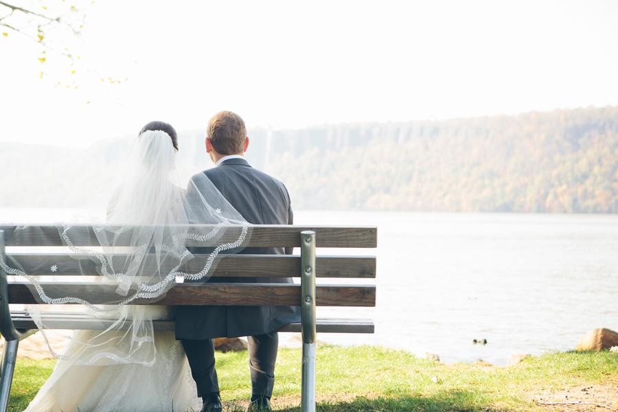 LILAKEVIN-NYC-WEDDING-CYNTHIACHUNG-BLOG-0044