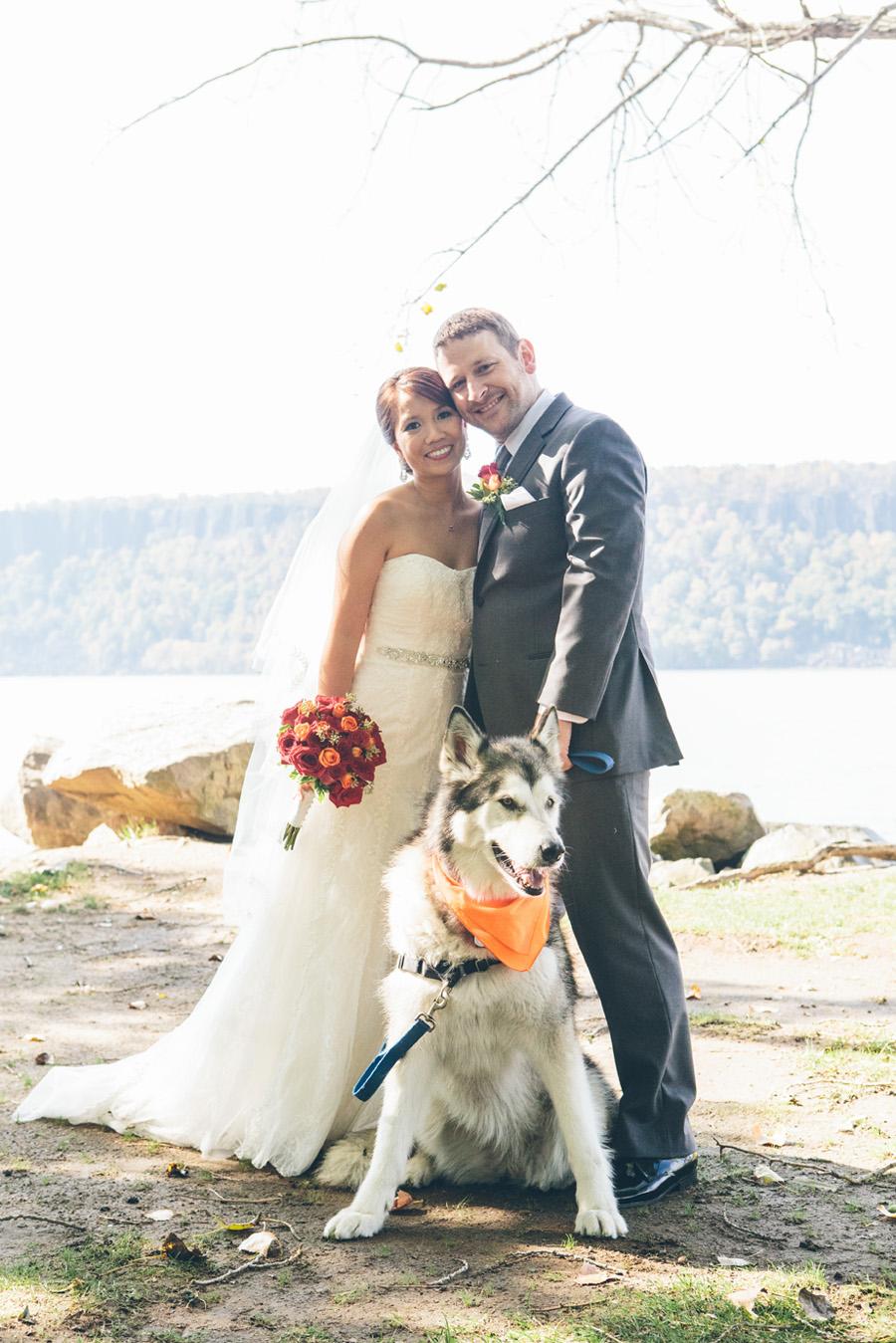 LILAKEVIN-NYC-WEDDING-CYNTHIACHUNG-BLOG-0047