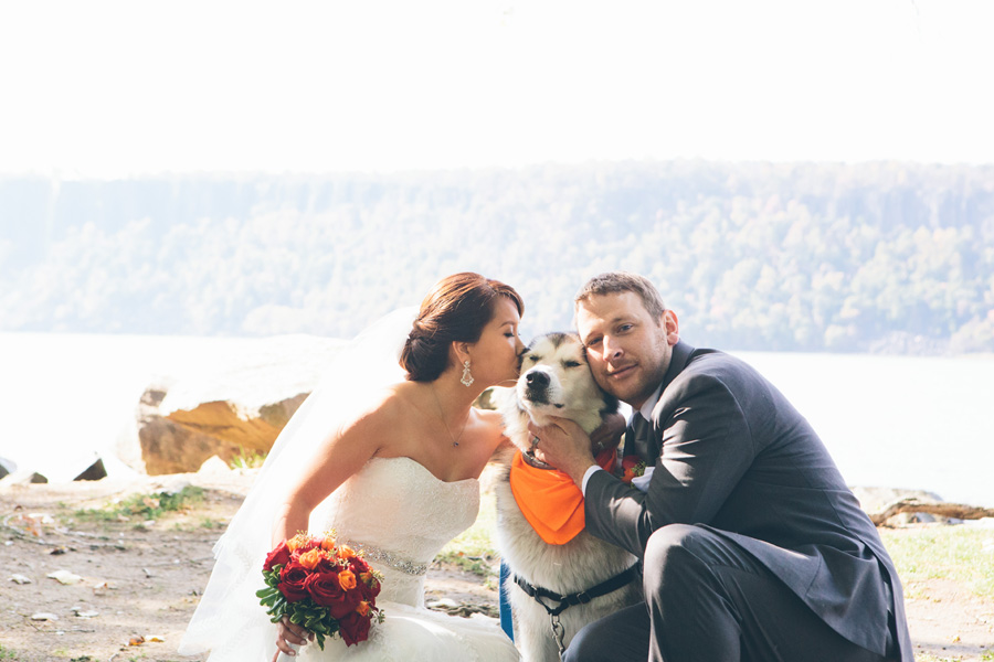 LILAKEVIN-NYC-WEDDING-CYNTHIACHUNG-BLOG-0048