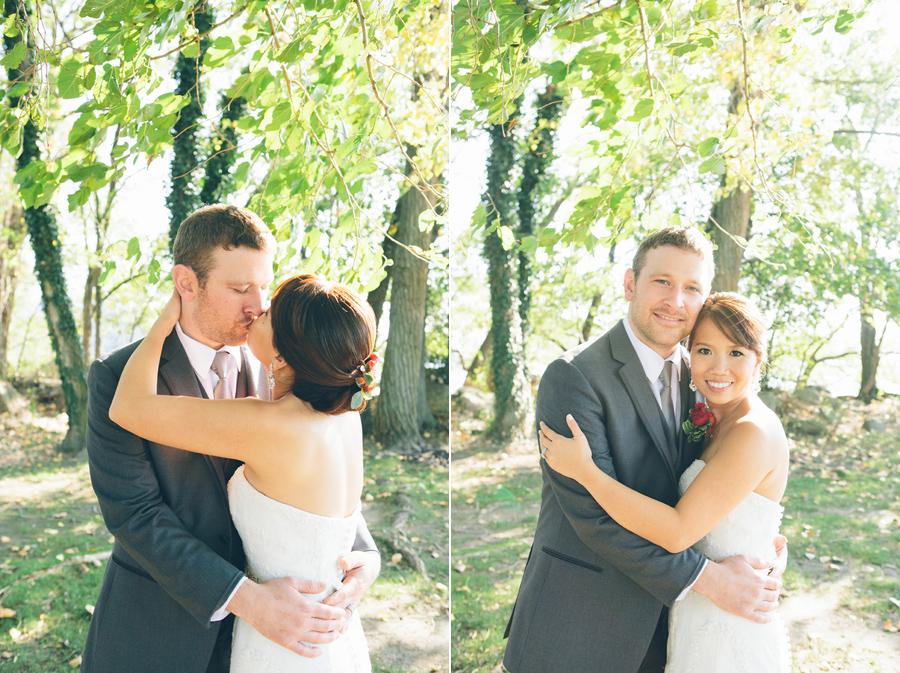 LILAKEVIN-NYC-WEDDING-CYNTHIACHUNG-BLOG-0054