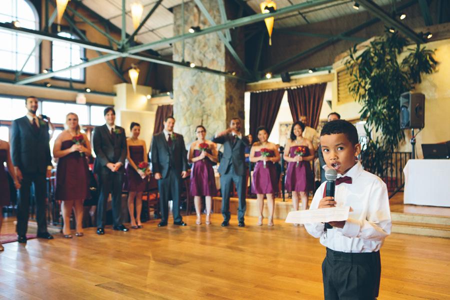 LILAKEVIN-NYC-WEDDING-CYNTHIACHUNG-BLOG-0061