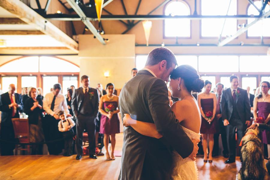 LILAKEVIN-NYC-WEDDING-CYNTHIACHUNG-BLOG-0063