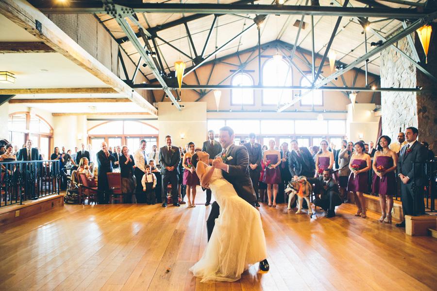 LILAKEVIN-NYC-WEDDING-CYNTHIACHUNG-BLOG-0064